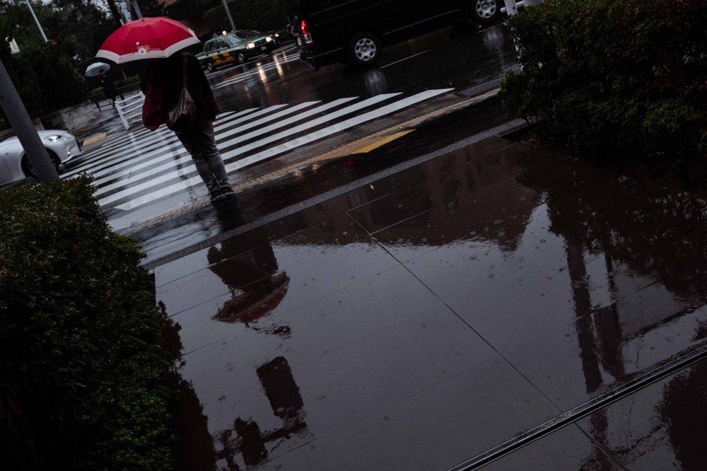 5802_LucerneFestivalOrchestra_onTour_Tokyo_c_GeoffroySchied_LUCERNE_FESTIVAL-