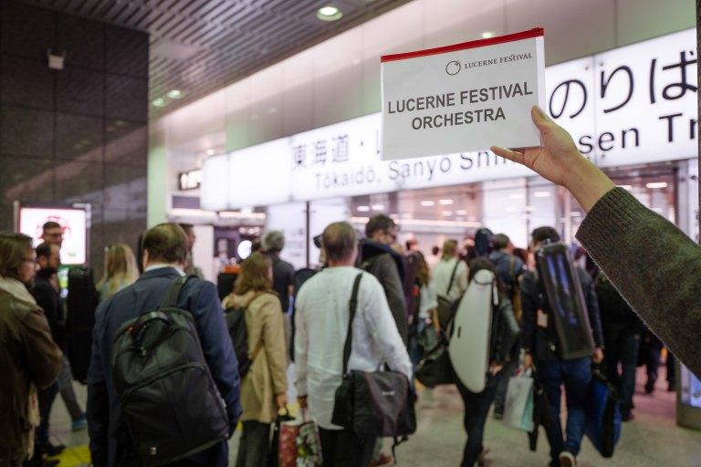 1090772_LucerneFestivalOrchestra_onTour_Kyoto_c_GeoffroySchied_LUCERNE_FESTIVAL-