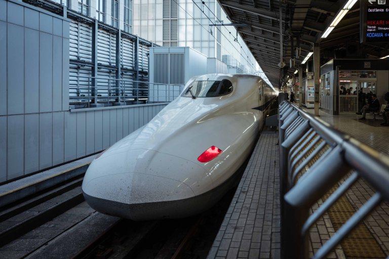 1090781_LucerneFestivalOrchestra_onTour_Kyoto_c_GeoffroySchied_LUCERNE_FESTIVAL-