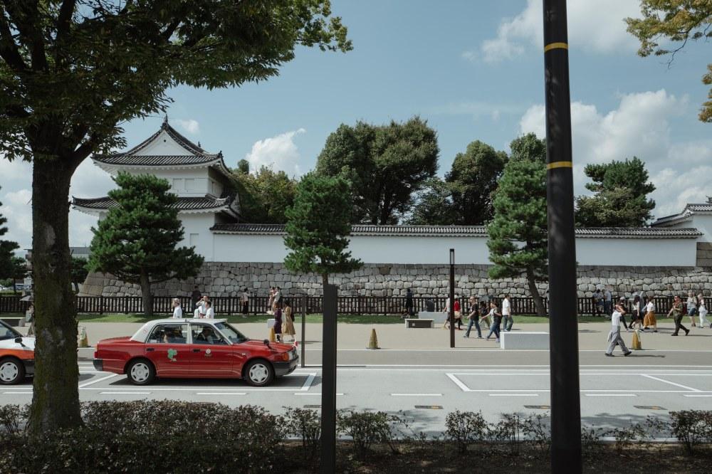 1090821_LucerneFestivalOrchestra_onTour_Kyoto_c_GeoffroySchied_LUCERNE_FESTIVAL--2