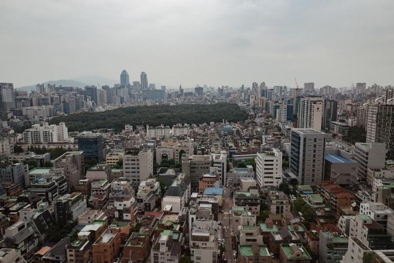 1090878_LucerneFestivalOrchestra_onTour_Seoul_c_GeoffroySchied_LUCERNE_FESTIVAL-