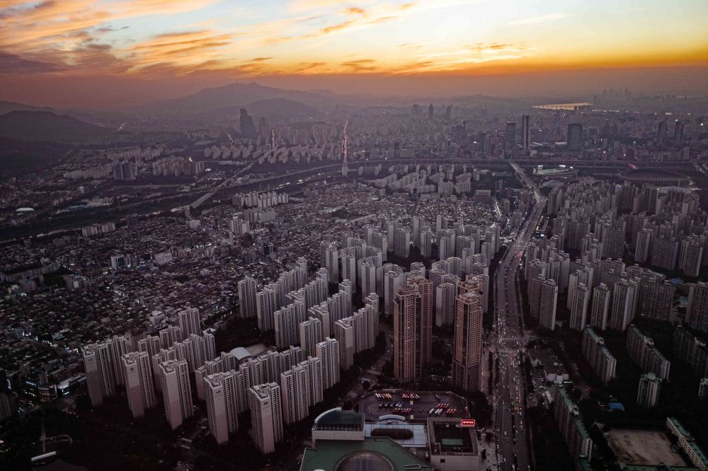 1090945_LucerneFestivalOrchestra_onTour_Seoul_c_GeoffroySchied_LUCERNE_FESTIVAL-