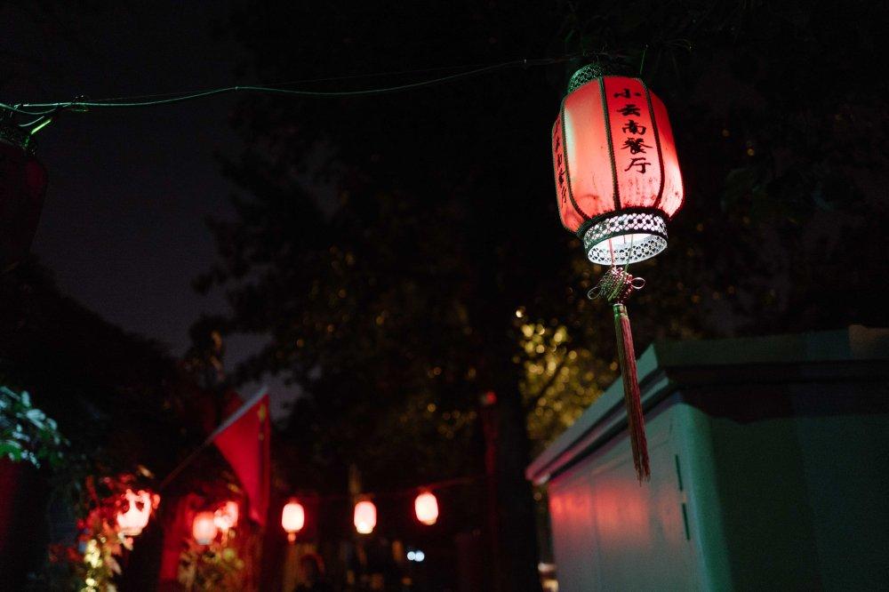 1100027_LucerneFestivalOrchestra_onTour_Beijing_c_GeoffroySchied_LUCERNE_FESTIVAL-