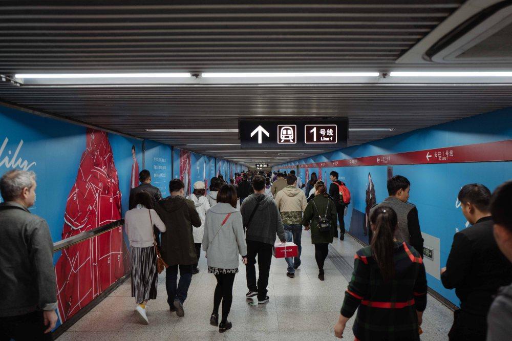 1100034_LucerneFestivalOrchestra_onTour_Beijing_c_GeoffroySchied_LUCERNE_FESTIVAL-