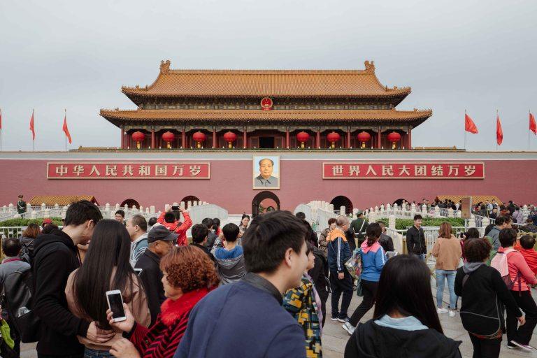 1100043_LucerneFestivalOrchestra_onTour_Beijing_c_GeoffroySchied_LUCERNE_FESTIVAL-