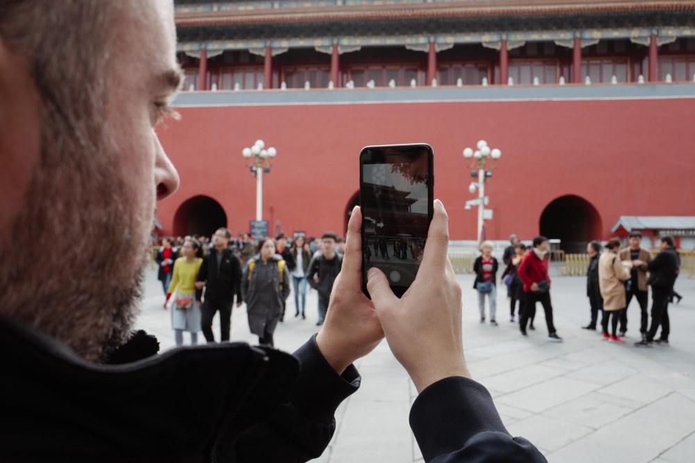 1100052_LucerneFestivalOrchestra_onTour_Beijing_c_GeoffroySchied_LUCERNE_FESTIVAL-