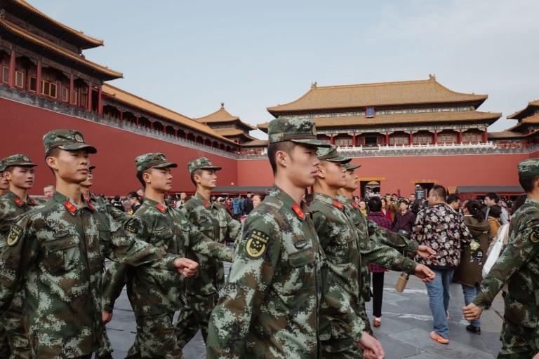 1100058_LucerneFestivalOrchestra_onTour_Beijing_c_GeoffroySchied_LUCERNE_FESTIVAL-