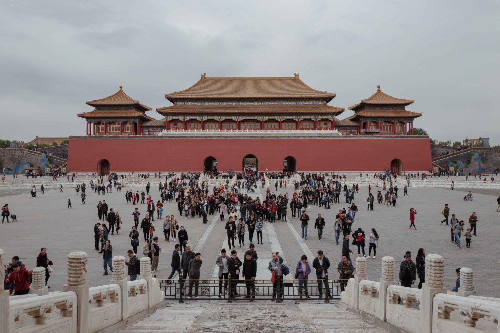 1100068_LucerneFestivalOrchestra_onTour_Beijing_c_GeoffroySchied_LUCERNE_FESTIVAL-
