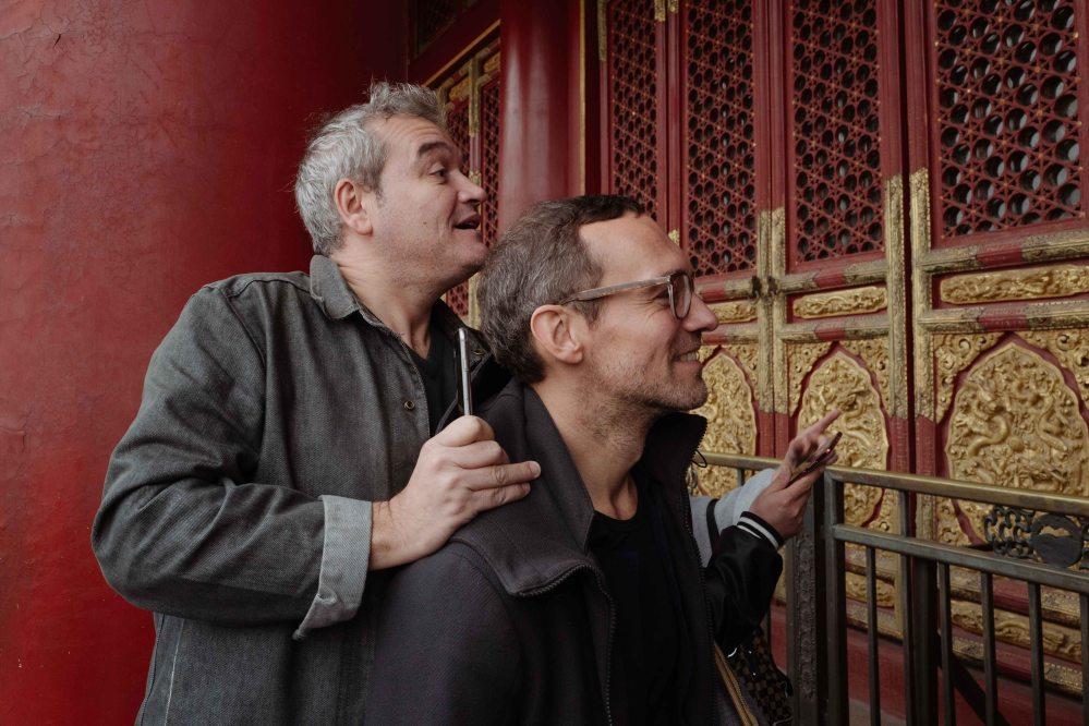 1100075_LucerneFestivalOrchestra_onTour_Beijing_c_GeoffroySchied_LUCERNE_FESTIVAL-