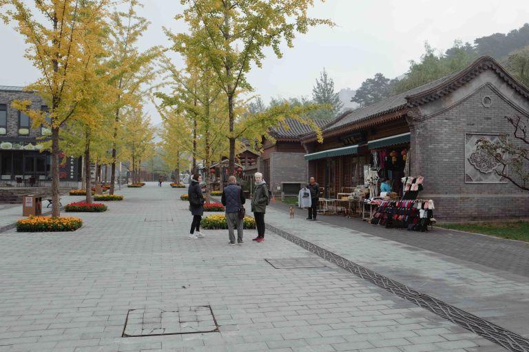1100099_LucerneFestivalOrchestra_onTour_Beijing_c_GeoffroySchied_LUCERNE_FESTIVAL-