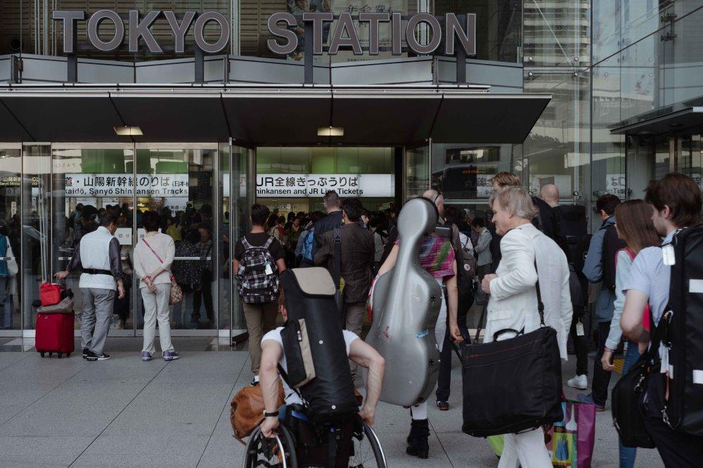 6626_LucerneFestivalOrchestra_onTour_Kyoto_c_GeoffroySchied_LUCERNE_FESTIVAL-