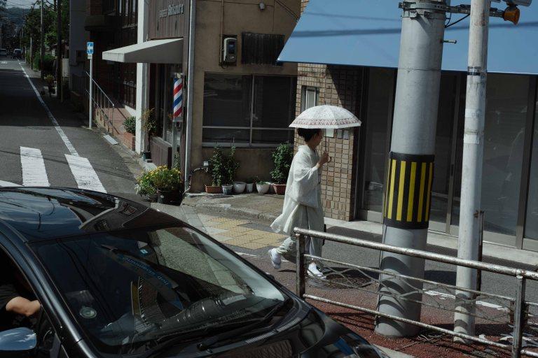 6661_LucerneFestivalOrchestra_onTour_Kyoto_c_GeoffroySchied_LUCERNE_FESTIVAL-