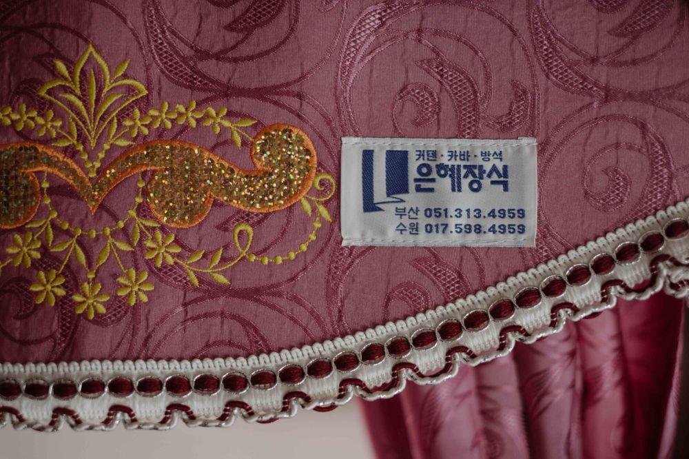 6716_LucerneFestivalOrchestra_onTour_Seoul_c_GeoffroySchied_LUCERNE_FESTIVAL-
