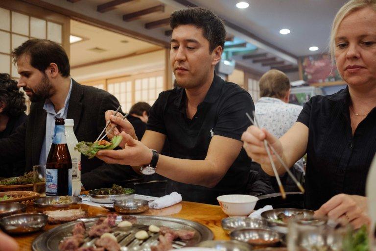 6796_LucerneFestivalOrchestra_onTour_Seoul_c_GeoffroySchied_LUCERNE_FESTIVAL-