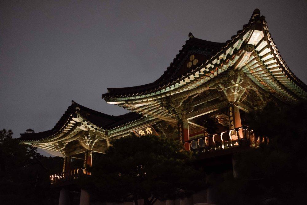 6811_LucerneFestivalOrchestra_onTour_Seoul_c_GeoffroySchied_LUCERNE_FESTIVAL-