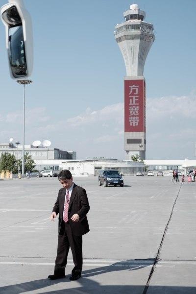 7309_LucerneFestivalOrchestra_onTour_Beijing_c_GeoffroySchied_LUCERNE_FESTIVAL-