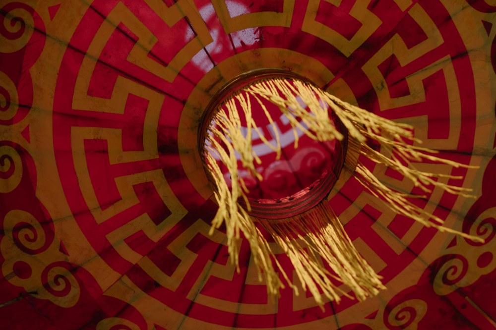 7318_LucerneFestivalOrchestra_onTour_Beijing_c_GeoffroySchied_LUCERNE_FESTIVAL-