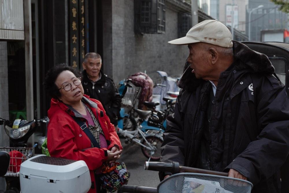 7335_LucerneFestivalOrchestra_onTour_Beijing_c_GeoffroySchied_LUCERNE_FESTIVAL-
