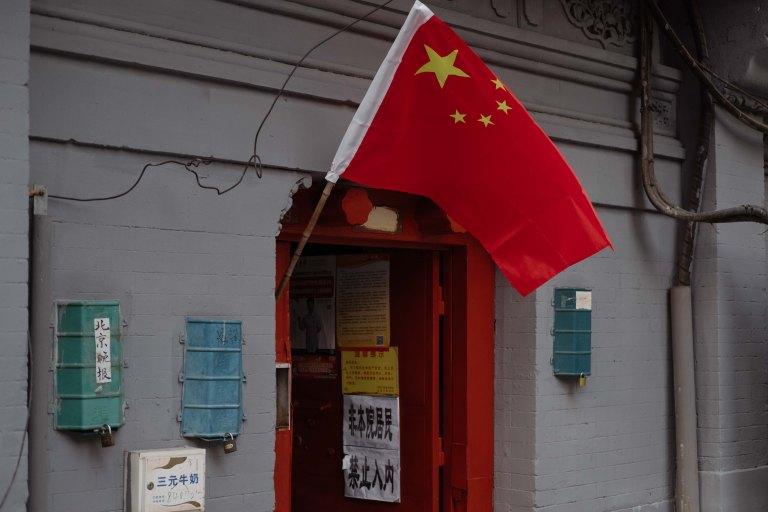 7424_LucerneFestivalOrchestra_onTour_Beijing_c_GeoffroySchied_LUCERNE_FESTIVAL-
