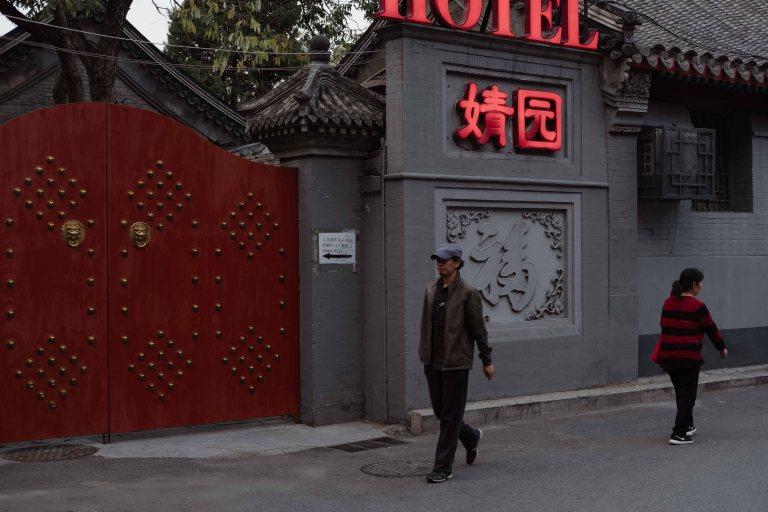 7431_LucerneFestivalOrchestra_onTour_Beijing_c_GeoffroySchied_LUCERNE_FESTIVAL-