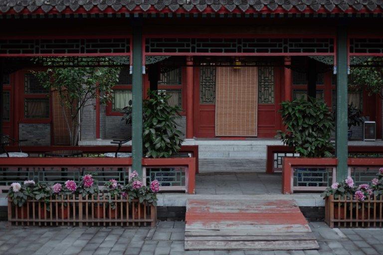7436_LucerneFestivalOrchestra_onTour_Beijing_c_GeoffroySchied_LUCERNE_FESTIVAL-