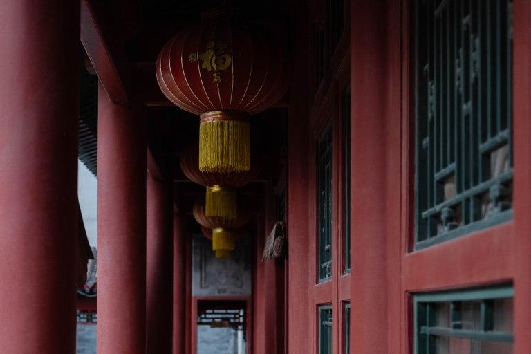 7439_LucerneFestivalOrchestra_onTour_Beijing_c_GeoffroySchied_LUCERNE_FESTIVAL-
