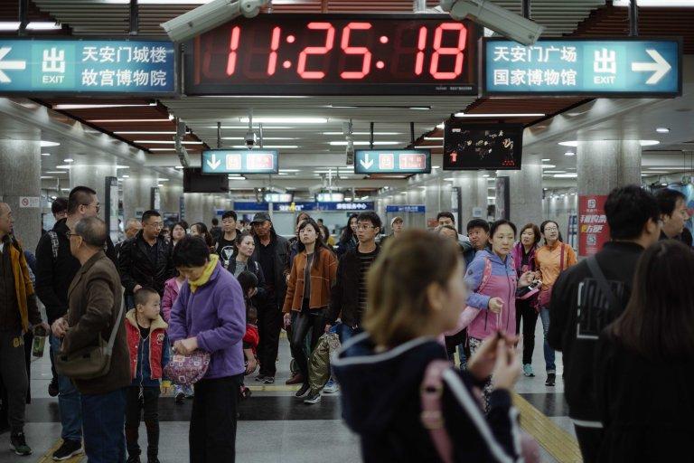 7479_LucerneFestivalOrchestra_onTour_Beijing_c_GeoffroySchied_LUCERNE_FESTIVAL-