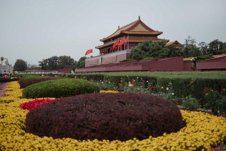 7505_LucerneFestivalOrchestra_onTour_Beijing_c_GeoffroySchied_LUCERNE_FESTIVAL-