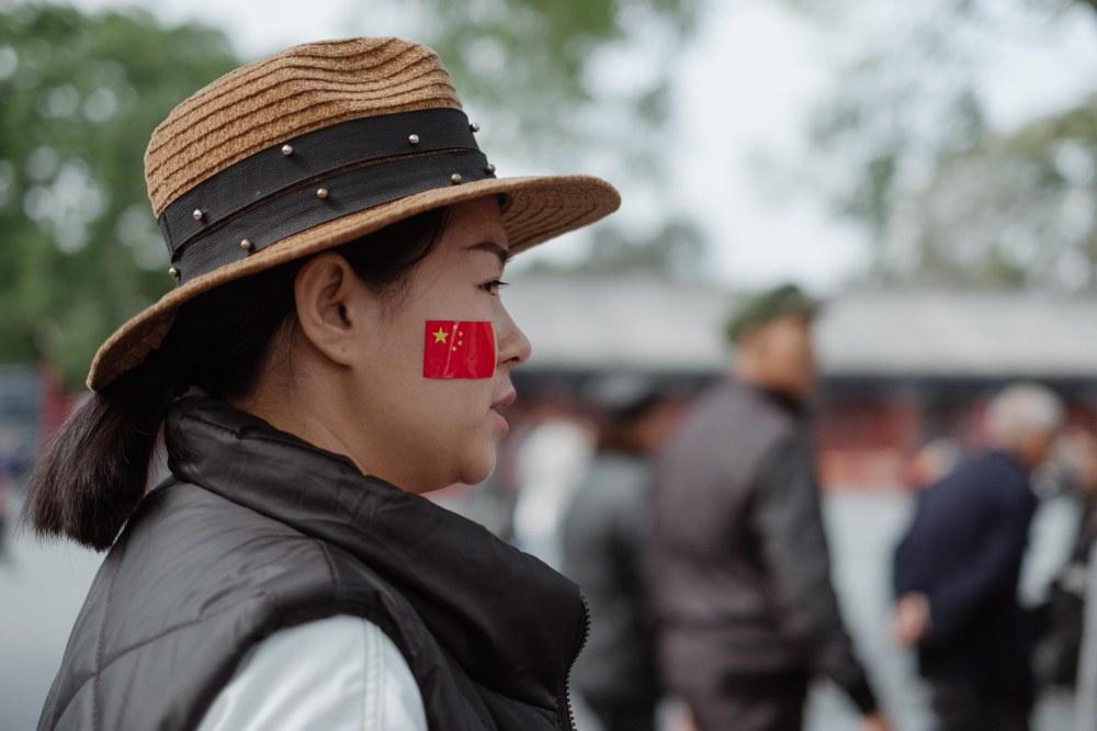 7538_LucerneFestivalOrchestra_onTour_Beijing_c_GeoffroySchied_LUCERNE_FESTIVAL-