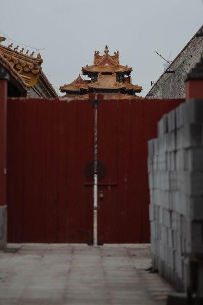 7601_LucerneFestivalOrchestra_onTour_Beijing_c_GeoffroySchied_LUCERNE_FESTIVAL-