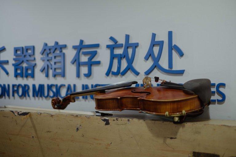 7643_LucerneFestivalOrchestra_onTour_Beijing_c_GeoffroySchied_LUCERNE_FESTIVAL-