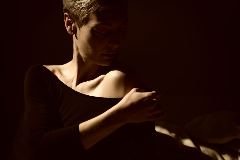 Verena Fitz-2650-Edit