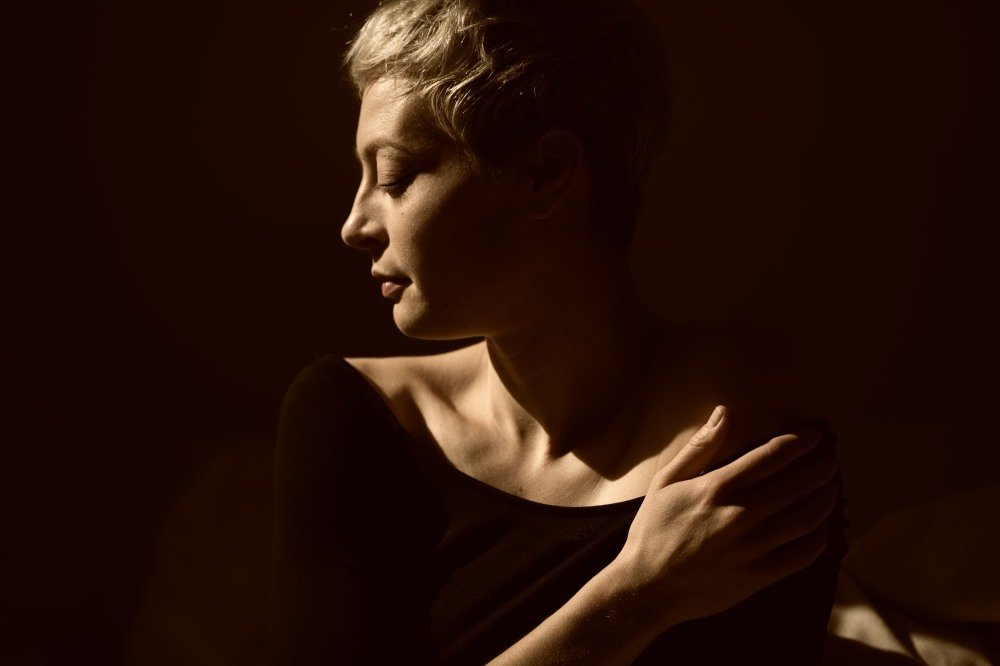 Verena Fitz-2656-Edit