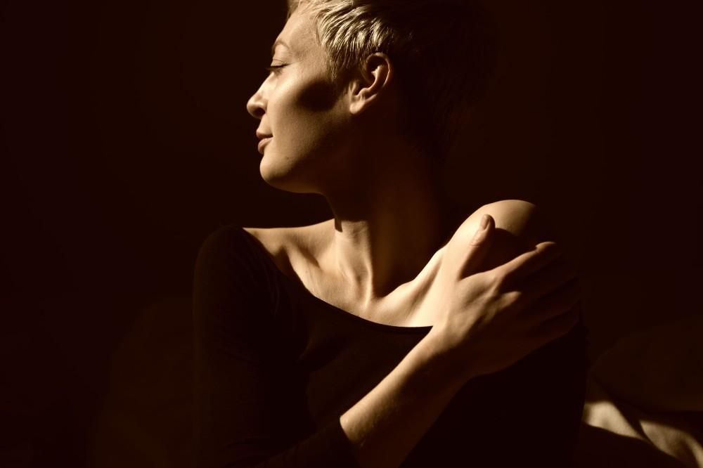 Verena Fitz-2657-Edit