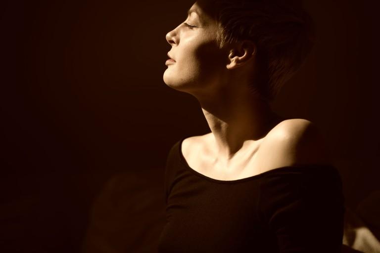Verena Fitz-2658-Edit