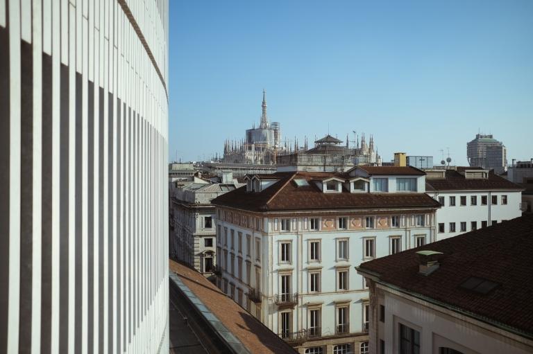0632_1810_LucerneFestivalOrchestra_Chailly_onTour_Milano_c_GeoffroySchied_LUCERNE_FESTIVAL-