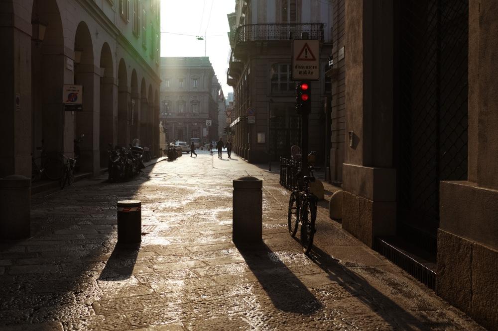 0820_1810_LucerneFestivalOrchestra_Chailly_onTour_Milano_c_GeoffroySchied_LUCERNE_FESTIVAL-