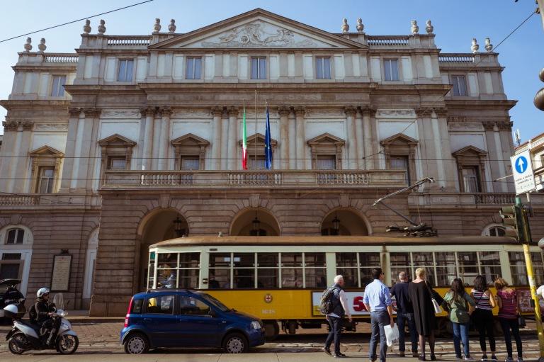 1000402_1810_LucerneFestivalOrchestra_Chailly_onTour_Milano_c_GeoffroySchied_LUCERNE_FESTIVAL-
