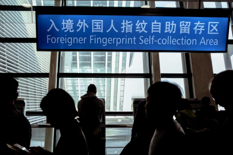 1346_1810_LucerneFestivalOrchestra_Chailly_onTour_Shanghai_c_GeoffroySchied_LUCERNE_FESTIVAL-