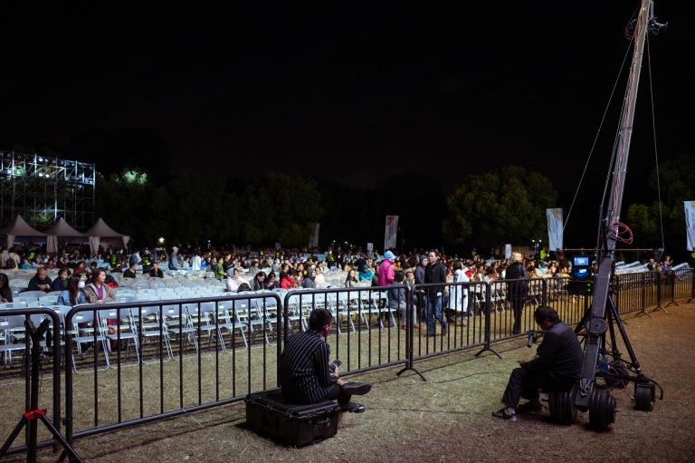 1010075_1810_lucernefestivalorchestra_chailly_ontour_shanghai_c_geoffroyschied_lucerne_festival-