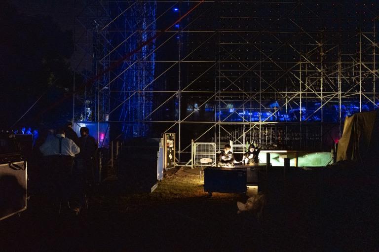 1010078_1810_lucernefestivalorchestra_chailly_ontour_shanghai_c_geoffroyschied_lucerne_festival-