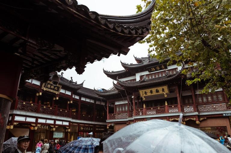 1010155_1810_lucernefestivalorchestra_chailly_ontour_shanghai_c_geoffroyschied_lucerne_festival-