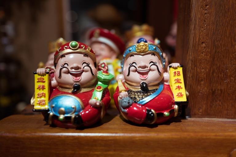 1010158_1810_lucernefestivalorchestra_chailly_ontour_shanghai_c_geoffroyschied_lucerne_festival-