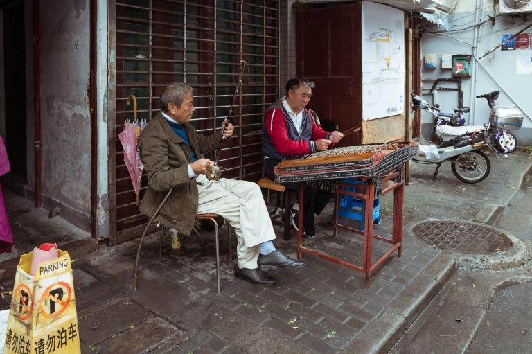 1010161_1810_lucernefestivalorchestra_chailly_ontour_shanghai_c_geoffroyschied_lucerne_festival-