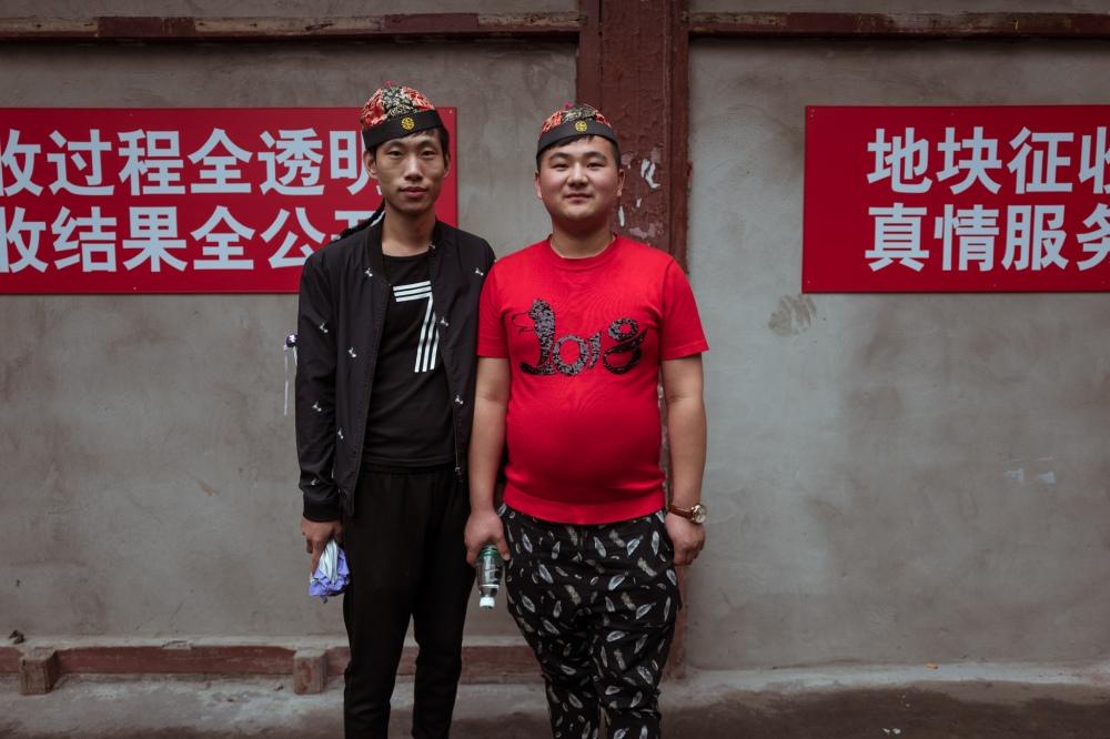 1010231_1810_lucernefestivalorchestra_chailly_ontour_shanghai_c_geoffroyschied_lucerne_festival-
