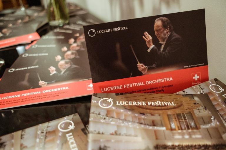 1807_1810_lucernefestivalorchestra_chailly_ontour_shanghai_c_geoffroyschied_lucerne_festival-