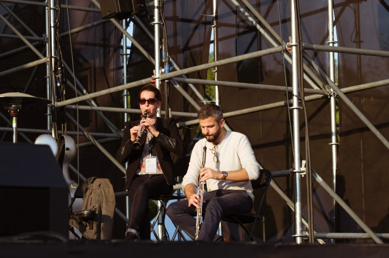 2402_1810_lucernefestivalorchestra_chailly_ontour_shanghai_c_geoffroyschied_lucerne_festival-