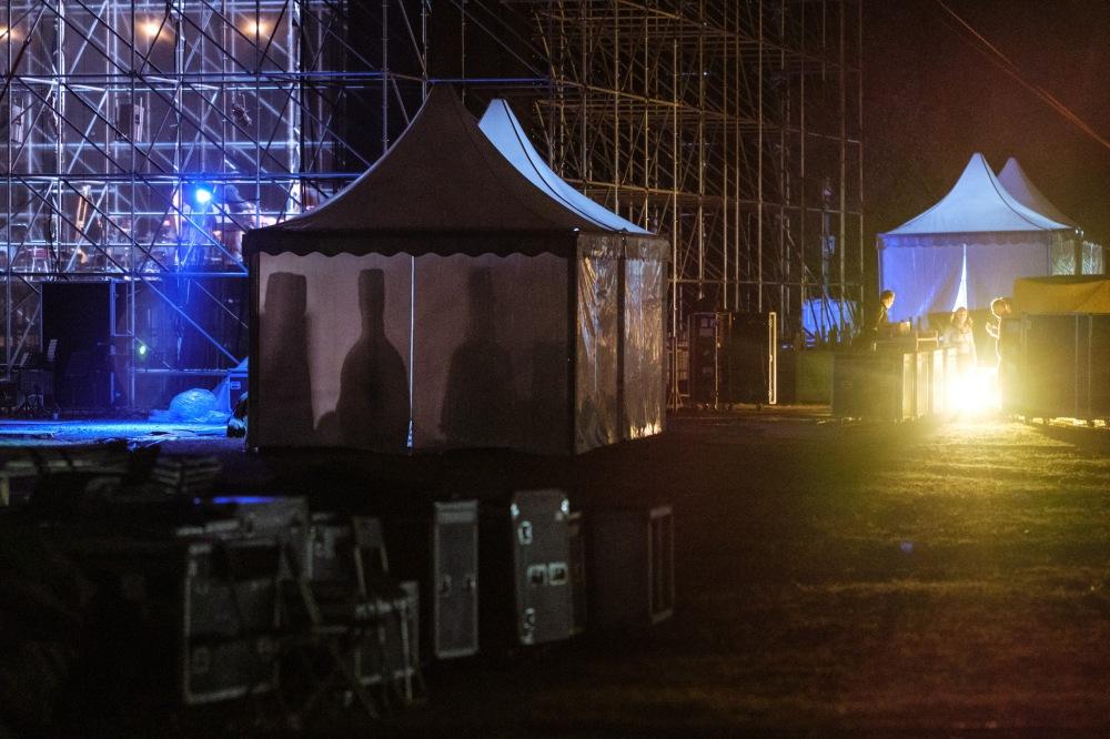 2715_1810_lucernefestivalorchestra_chailly_ontour_shanghai_c_geoffroyschied_lucerne_festival-