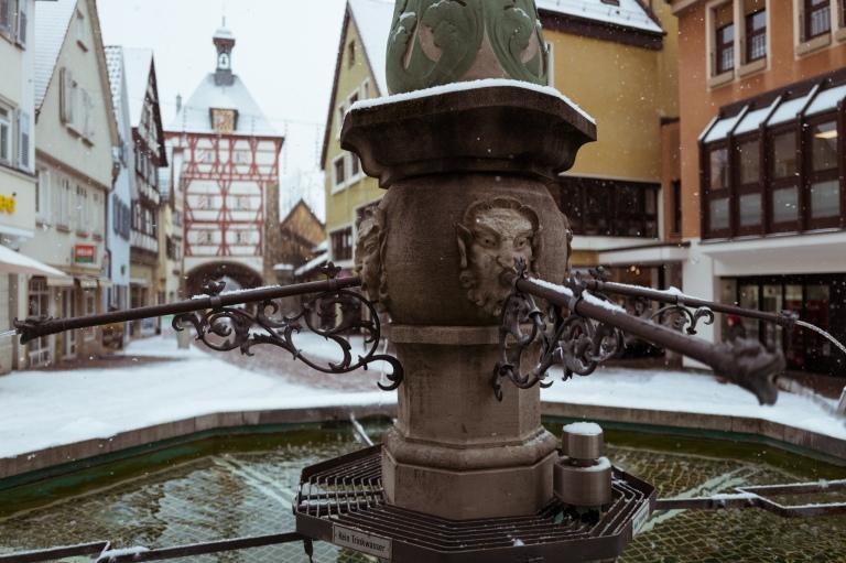 1901_Bie_Bietigheim Bissingen_Geoffroy Schied-1010718