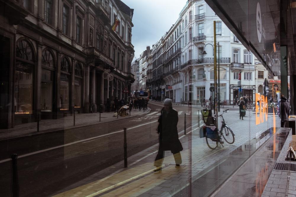 1901_Bie_Brussels_Geoffroy Schied-5793